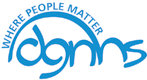 DGNHS - Where people matter