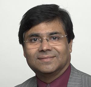 Dr A Banerjee