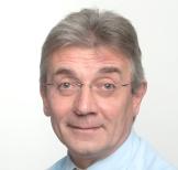 Dr A Wolinski
