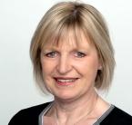 Debra Whittall