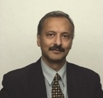 Dr A Mohite