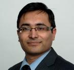 Dr A Chakraborty