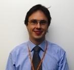 Dr C Taylor