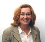 Dr Nicola Erb