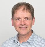 Dr Rainer Klocke