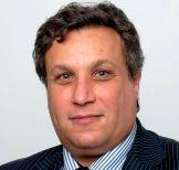 Dr A El-Dalil