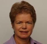 Dr Liz Allan