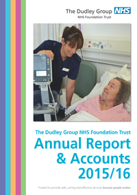 FINAL_Annual Report 1516_Front Cover