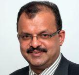 Mr V Ganesh