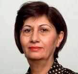 Dr Z Ibrahim