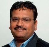 Dr S Mahadevan