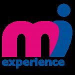 MI Experience Logo