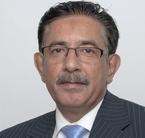 Mr S Quraishi