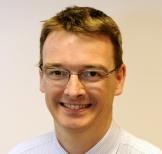 Dr J Neilson