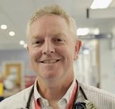 Dr P Doyle