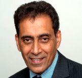 Mr A Rehman