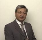 Dr R Mudgal