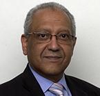Dr Mourad Labib