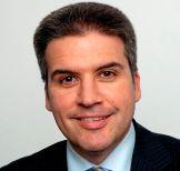 Dr J Martins