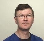 Mr R Blayney
