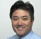 Mr D Cheung