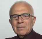 Mr J Al-Ibrahim