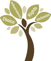 Strategy Tree Logo_3