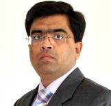 Dr Manish Pagaria