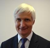 Dr B Ritzenthaler