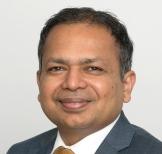 Mr R Bansal