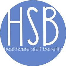 HSB logo 11