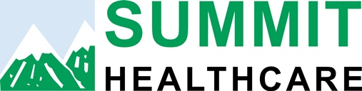 Summit Healthcare Converted (2)