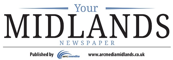 Your Midlands Arc Media 3