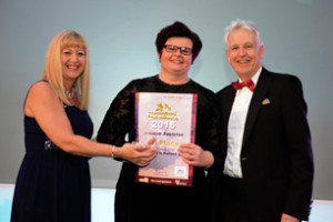 Excellence in Patient Care_1st Place_Suzanne Appleton_SMALL