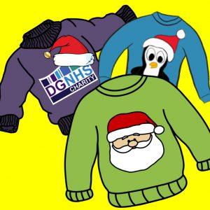 dgchristmas-jumper-sq