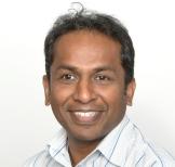 Dr V Anumakonda