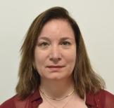 Dr Chrysoula Hanioti