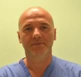 Dr Zsolt Faluvegi