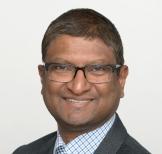 Dr G Wijayasingam