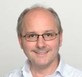 Jeremy Newman
