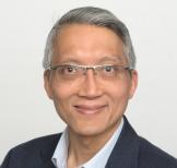 Dr K Ho
