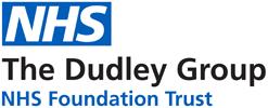 dudley nursing agency
