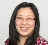 Dr M Wong