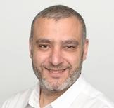 Dr S Abbas