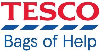 Bags of Help bags £4,000