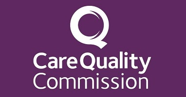 Trust response to CQC report