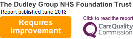 DGNHS - CQC rating