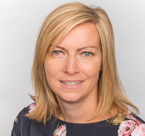 Caroline McGee