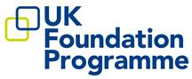 Link to UK Foundation Programme