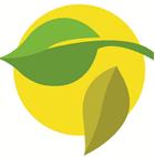 leaf eol